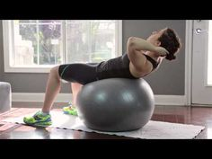 NO EXCUSE Fitness - Death Ball 4000