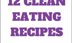 12 Clean Eating Recipes For Weight Loss: Meal Prep For The Week – fitness meal prep Easy Diet Plan, Healthy Diet Plans, Healthy Eating, Clean Eating Recipes For Weight Loss, Healthy Weight Loss, Clean Your Liver, Fitness Meal Prep, Lose 50 Pounds, 10 Pounds