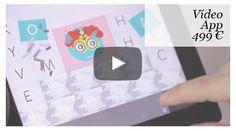 Promociones Audiovisuales |  Video App