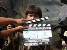 O cineasta cambojano Rithy Panh é homenageado no CCBB com programação intensa; confira.