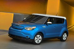 In Time for Halloween, Kia to Harvest 340,000 Souls  ||  In the understatement of the year, the National Highway Traffic Safety Administration says a loss of steering could lead to a crash. http://www.thetruthaboutcars.com/2017/10/kia-harvest-340000-souls/?utm_campaign=crowdfire&utm_content=crowdfire&utm_medium=social&utm_source=pinterest
