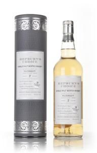 miltonduff-7-year-old-2009-hepburns-choice-langside-whisky