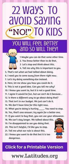 Parenting Humor Preschooler - Good Parenting Pictures - Parenting Hacks Humor - Positive Parenting 3 Year Old Gentle Parenting, Kids And Parenting, Parenting Hacks, Parenting Styles, Parenting Classes, Parenting Quotes, Natural Parenting, Parenting Done Right, Peaceful Parenting