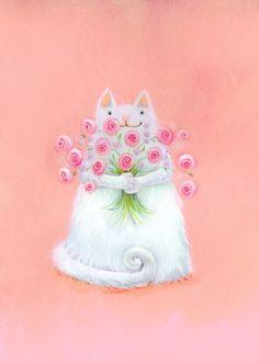 Alison Edgson - cats4a.JPG