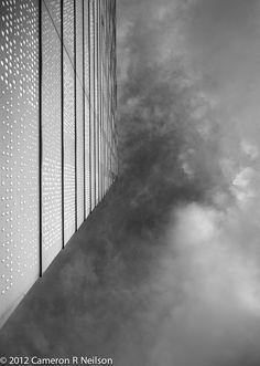 Galeria de Straight Up Oslo: Visões da cidade por Cameron R. Neilson - 5