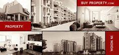 Property in noida, Noida property, properties in Noida, Noida property for sale, rental property in Noida