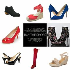 THE THG GROUP EXCLUSIVE SHOE SALE! You could score free shoes just in time for Valentine's Day. Click this pin for details! Exclusive Shoes, Free Shoes, Pumps, Heels, Shoe Sale, Women's Accessories, Christian Louboutin, Fashion Blogs, Style Inspiration