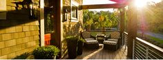 HGTV Sweepstakes Blog - Latest Info on Dream Home, Green Home and Urban Oasis