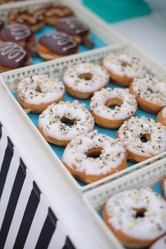 Trendy Ideas Breakfast At Tiffanys Party Ideas Food Sweet 16 Breakfast For A Crowd, Breakfast Buffet, Quick And Easy Breakfast, Breakfast Bake, Breakfast Bowls, Breakfast Ideas, Breakfast Smoothie Recipes, Brunch Recipes, Appetizer Recipes