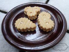 Cookies, Food, 3, Crack Crackers, Biscuits, Essen, Meals, Cookie Recipes, Yemek