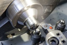 What Is #Precision #Engineering? http://nico2you.blogspot.com/2015/11/what-is-precision-engineering.html