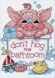 Thrilling Designing Your Own Cross Stitch Embroidery Patterns Ideas. Exhilarating Designing Your Own Cross Stitch Embroidery Patterns Ideas. Cross Stitch Animals, Cross Stitch Kits, Cross Stitch Charts, Cross Stitch Designs, Cross Stitch Patterns, Cross Stitching, Cross Stitch Embroidery, Embroidery Patterns, Plastic Canvas Patterns
