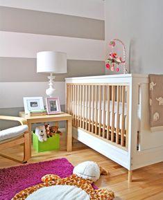 quarto bebê-moderno-cinza-2
