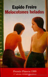 Autor: Espido Freire. Año: 1999. Categoría: Novela, Drama. Formato: PDF + EPUB. Sinopsis: La historia de tres generaciones de una misma familia, los mister