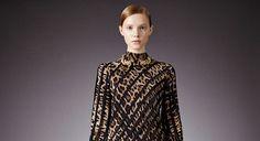 stylebop | luxury fashion
