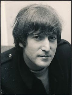 """On 4th March 1966, John Lennon said that """"The Beatles were more popular than Jesus"""""""