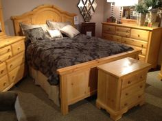 SEE IT, SNAP IT, POST contest entry: Lovely bedroom set