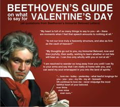 Beethoven has sage advice for aspiring lovers. Education Quotes For Teachers, Quotes For Students, Quotes For Kids, Romantic Composers, Fashion For Petite Women, Math Fractions, Student Motivation, Letter I, Inspiring Things