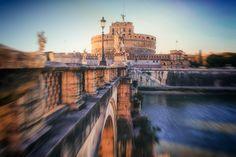 Fotograf XVI von Ettore  Mongelli auf 500px