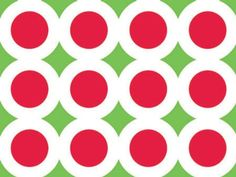 BRIGHT CHRISTMAS 18'x417'Gift Wrap Half Ream Roll (1 unit, 1 pack per unit.) *** Want additional info? Click on the image.