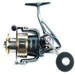 ATC SW Spinning Reels, Fishing Reels, Atc, Gym Equipment, Bike, Bicycle, Bicycles, Workout Equipment, Fitness Equipment