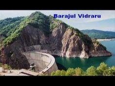 Din frumusețile ROMÂNIEI ! ~~~~~~ ROMÁNIA természeti szépségeiből ! - YouTube