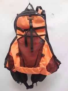 fc739addf58d2 Mother The Necessity of Invention Hunting Pack Hunting Packs, Hunting Gear,  Hunting Accessories,