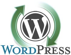 Keep your #WordPress #website running smoothly with our backup service. We're happy to backup your files & database. http://www.720MEDIA.com/services/website-maintenance-cost/wordpress-website-updates-backup/ #coloradosprings #colorado #websitedesign