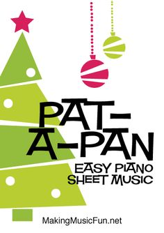 Wonderful Learn Piano By Yourself Online. Spectacular Learn Piano By Yourself Online. Piano Lessons, Music Lessons, Piano Teaching, Learning Piano, Christmas Piano Music, Free Printable Sheet Music, Easy Piano Sheet Music, Elementary Music, Music Education