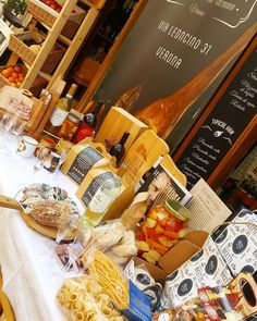 Only the best products selected by @labotteghetta. Come and visit us