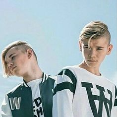 We want you all too Say a question in the comments And we will answer it in private chat⬇⬇⬇❤ Marcus Y Martinus, Mike Singer, Instagram 2017, Dream Boyfriend, I Go Crazy, Love U Forever, Twin Boys, Twin Brothers, Pop Singers