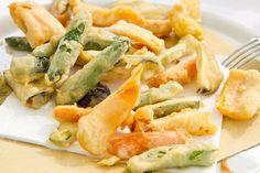 tempura 1
