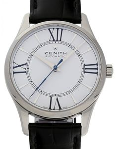 Discover all luxury watches for women and men in the Watchmaster Online Shop for certified pre-owned luxury watches! Men's Watches, Luxury Watches, Watches For Men, Watch Companies, Men's Apparel, Stuff To Buy, Fashion, Clocks, Moda
