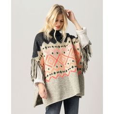 BO Bell Sleeves, Bell Sleeve Top, Ethnic Chic, Poppies, Tunic Tops, Ajouter, Catalogue, Women, Style