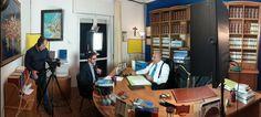 Backstage intervista di InfoOggi: AvvocatoExpress da Catanzaro alla Silicon Valley!
