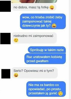 Funny Sms, Wtf Funny, Polish Memes, Happy Photos, Best Memes, Haha, Jokes, Messages, Humor