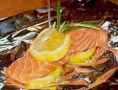 Zitrus-Ofenfisch, ein schönes Rezept aus der Kategorie Fisch. Bewertungen: 38. Durchschnitt: Ø 4,0.