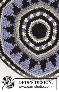 geh kelter drops teppich in eskimo mit streifen und. Black Bedroom Furniture Sets. Home Design Ideas