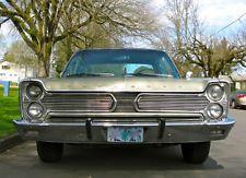 1966 Plymouth Fury VIP in eBay Motors, Cars & Trucks, Plymouth, Fury | eBay