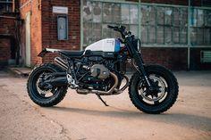 BMW R NineT Scrambler: uma moto criada por Jens vom Brauckhttp://www.motorcyclesports.pt/bmw-r-ninet-scrambler-moto-criada-jens-vom-brauck/