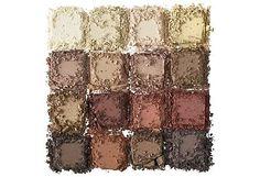 NYX Professional Makeup Ultimate Shadow Palette luomiväripaletti 13,28 g - Sokos verkkokauppa