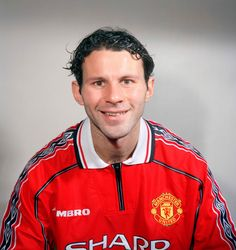 Young Giggsy