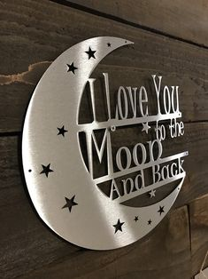 Exceptional home decor diy info are readily available on our internet site. look at this and you wont be sorry you did. Metal Signs, Wood Signs, Cute Dorm Rooms, Retro Font, Ship Lap Walls, Do It Yourself Home, Metal Walls, Metal Art, Living Room Designs