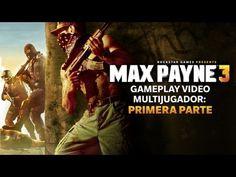 Max Payne 3: el multijugador también puede tener 'tiempo bala' http://www.europapress.es/portaltic/videojuegos/noticia-max-payne-multijugador-tambien-puede-tener-tiempo-bala-20120514081505.html