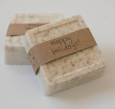 Oatmeal Goat Milk Soap | Natural Homemade Beauty Products That Really Works by Pioneer Settler http://pioneersettler.com/goat-milk-soap/