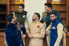 We Decode the Dapper with Swapnil and his groomsmen as they look suave at the groomsmen shoot at the JW Marriott, Juhu Boy Costumes, Costume Ideas, Wedding Album, Wedding Photos, Pic Pose, Declaration Of Independence, Group Photos, Mens Fashion Suits