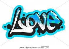Find Graffiti Vector Art Urban Design Element stock images in HD and millions of other royalty-free stock photos, illustrations and vectors in the Shutterstock collection. Street Art Graffiti, Graffiti Tumblr, Love Graffiti, Graffiti Pictures, Graffiti Tagging, Graffiti Drawing, Graffiti Styles, Art Drawings, Graffiti Lettering Fonts