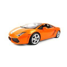 Rastar R52500 - Xe Lamborghini Gallardo LP550-2 - giảm giá 13% | KAY.vn