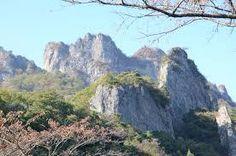 「妙義山」の検索結果 - Yahoo!検索(画像)