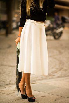 Monokrom.. | Tuğba Tunçkaya  http://www.tugbasatelier.com/2014/09/monokrom.html   #fashion #tugbatunckaya #loveit #style #styleblogger #streetstyle